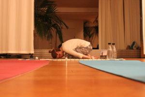 Kurse Sandeep Kundalini Yoga